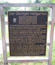 oe-hofgart-0